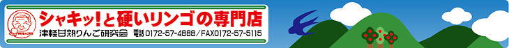 上品な 42ND チャッカブーツ ROYAL HIGHLAND 01【】 チャッカブーツ CH4601 42NDロイヤルハイランド CH4601 01【】, いよじ園:b8ba5410 --- p9movies.com